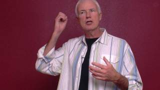 Medical Intuitive -3 Tips to Accelerate Your Intuition