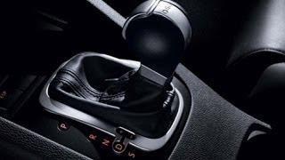 видео Volkswagen Jetta 1.4 TSI DSG '11: реальная динамика разгона 0-100, 0-150 км/ч