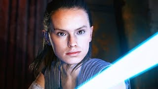Star Wars Battlefront 2 - Funny Moments #2 Attack of the Reys