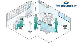 What are the benefits of Da Vinci prostate surgery?