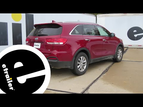kia sportage trailer wiring etrailer best 2018 kia sportage trailer wiring options youtube 2018 kia sportage trailer wiring harness best 2018 kia sportage trailer wiring
