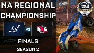 orbit vs nrg na regional championship finals rlcs s2