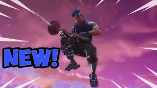 ¡BIG DUBS NUEVA PIEL DE MAESTRO DE SUSHI! - Fortnite Battle Royale - PS4 Duos