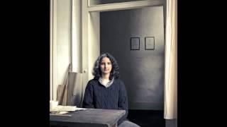 Carola Bauckholt - Atempause (for orchestra) (2001)