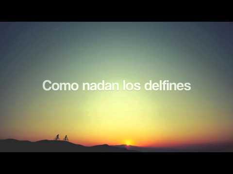 Heroes - David Bowie (Sub español)