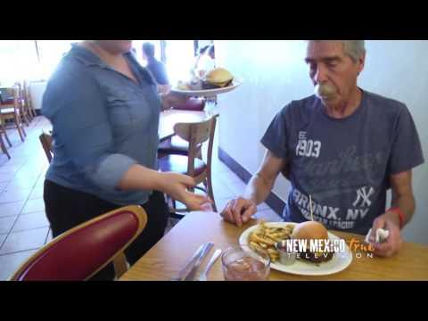 NM True TV - Chala's Grill, Las Cruces