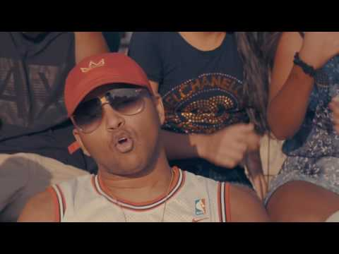 Benny Benni - Chilena ft. Endo & Delirious (Video Oficial)
