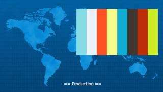 Baahubali 2: The Conclusion  - Wiki