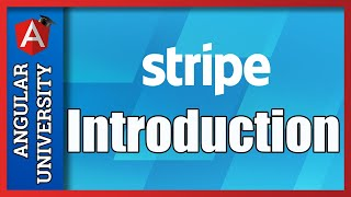 💥 Introduction to Stripe - What is Card Tokenization?