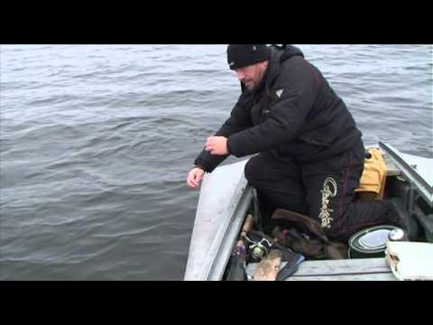 Наша рыбалка. Щука на кружки / 2013 - скачать на