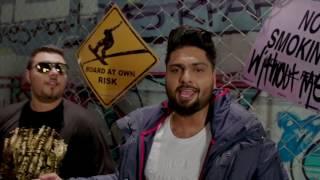 Att Tera Yaar Full Navv Inder Feat Bani J Latest Punjabi Song 2016 Speed Records YouTu