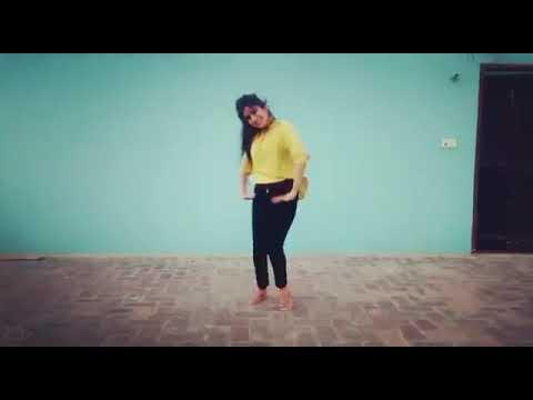 तागड़ी # Tagdi #Ajay Hooda # New Haryanvi DJ Song 2018 #Gagan Haryanvi & A K Jatti Super Dance ₹