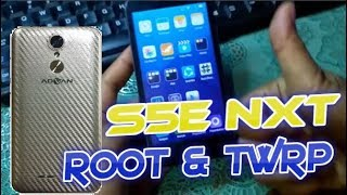 ROOT Any Android Device Without PC NO TWRP NO BOOTLOADER | New ROOTING App.