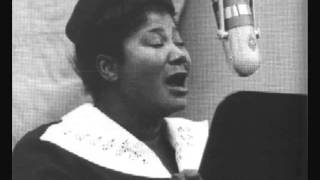 Watch Mahalia Jackson Dig A Little Deeper video