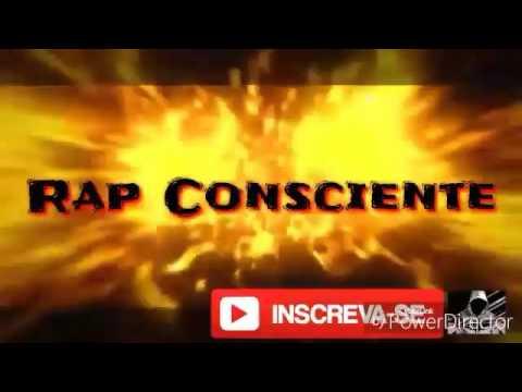 Radio Rap Nacional em curitiba