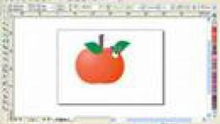 Corel Draw X3 - 03 - Curvas, Mano Alzada thumbnail