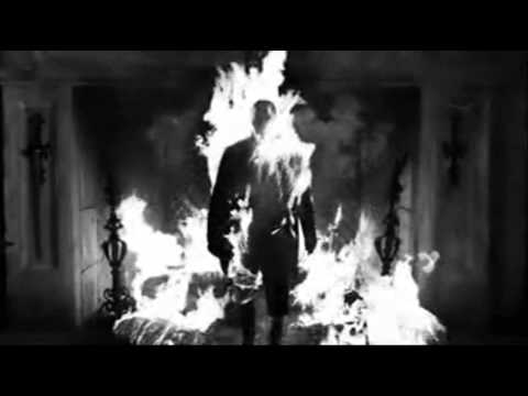 Ice cube Dr Frankenstein Music video (Fanmade)