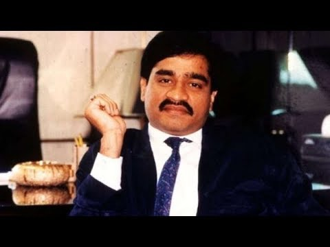 Unknown Surprising Facts About Dawood Ibrahim || Pastimers