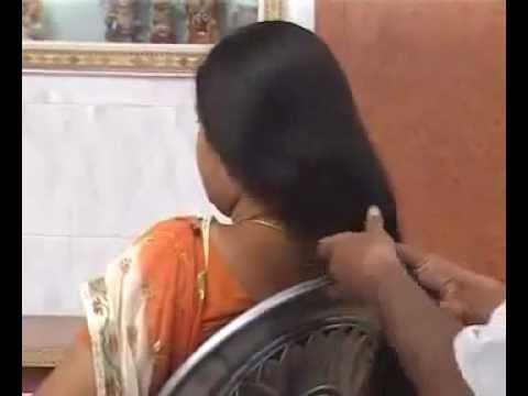 sukanya massage dejtingsajter gratis