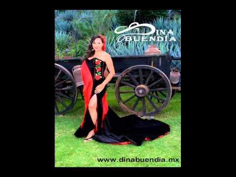 Desden-Dina Buendia