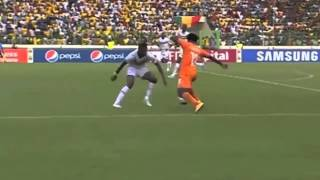 Wilfried Bony  quelle virgule| Wilfried Bony what point 2015 HD