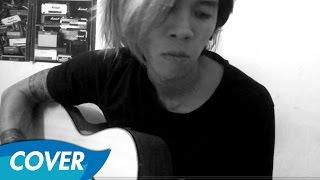 Bèo Dạt Mây Trôi - Acoustic Guitar Cover by Rhy