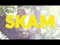 Skam Season 1 Music Soundtrack With Scenes mp3