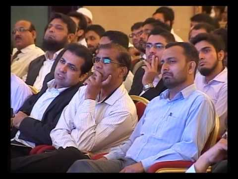 ICAP Seminar on Post Budget  jun  09  2016 Karachi - Part -02