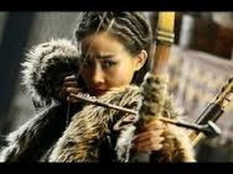 Full action movies Best Action Chinese...