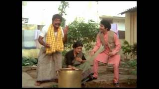 Insaaf ki awaaz(Hindi) comedy scenes collection 05