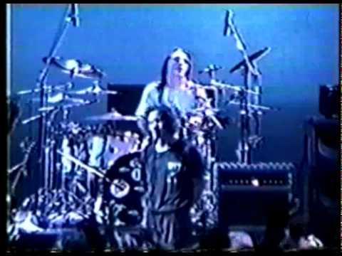 Pearl Jam - Black (Las Vegas, 1993)