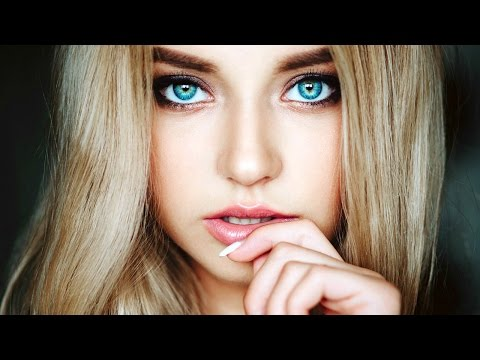 Best Remixes Of Popular Songs 2017 | Melbourne Bounce Pop Dance Mix | Remix MashUp  Music Mix