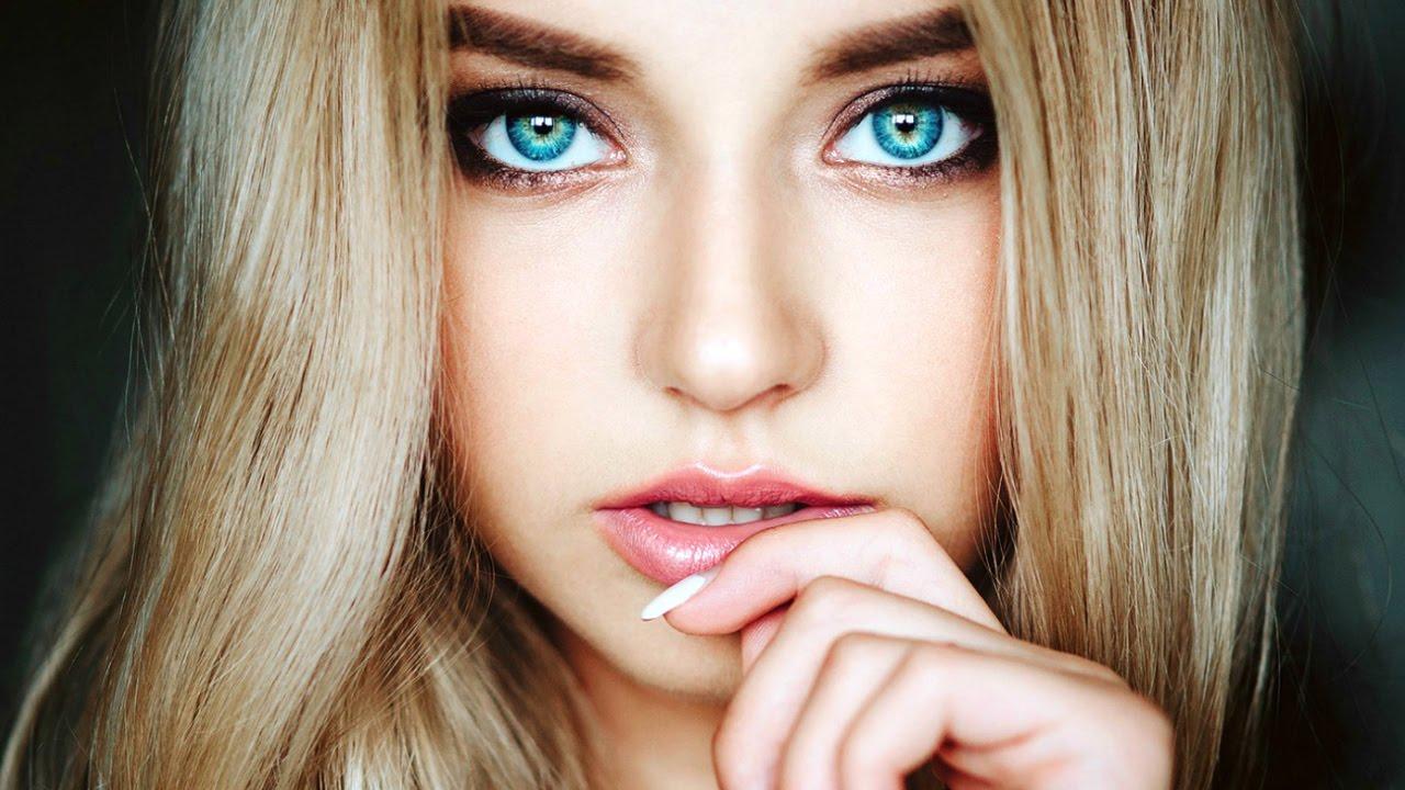 bollywood actress hot photos com
