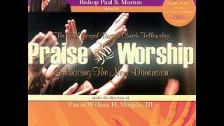 How Great Is Our God- Bishop Morton presents The Full Gospel Baptist Church Fellowship thumbnail