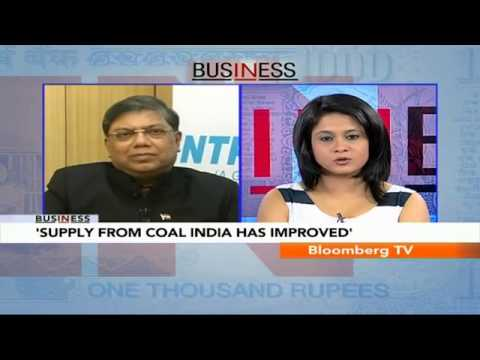 In Business- NTPC Launches Tax-Free Bonds