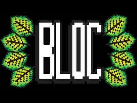 Dissident Bloc Ep 65