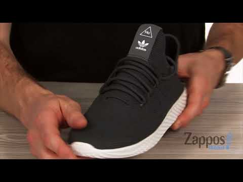 67f304f45 Another Look at the Pharrell Williams x adidas Originals Stan Smith ...