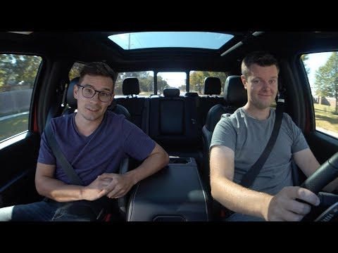 The Perfect Test Drive | Steering You Right | Kijiji Canada