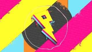 Bastille x Audien - Pompeiicible (Tom Swoon 70K Mashup)