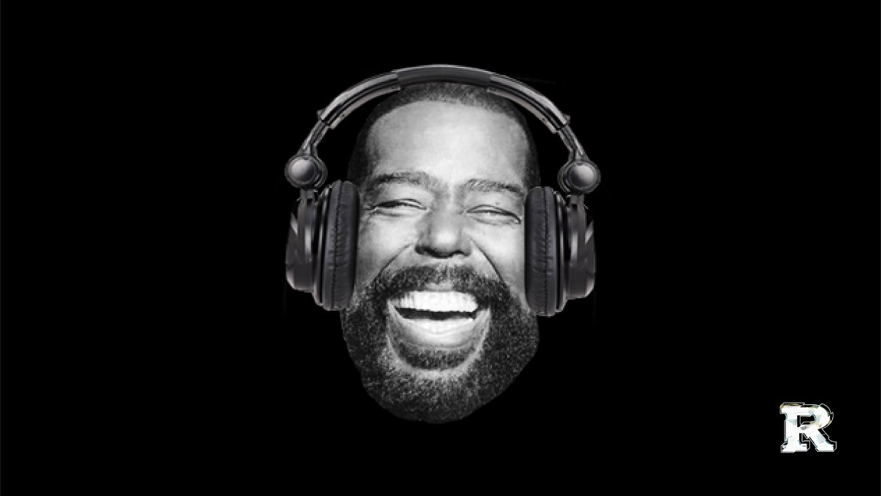 Barry White I M Gonna Love You Just The Reflex Revision