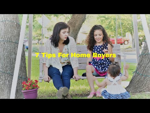 """First time <span id=""""home-buyer-austin"""">home buyer austin</span> Texas 7 Tips &#8216; class=&#8217;alignleft&#8217;><a  href="""