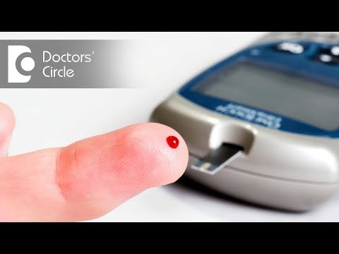 what-is-meant-by-fasting-blood-sugar-test-&-when-is-it-done?---dr.-samit-thakur