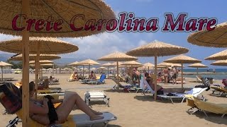 CRETE ISLAND, GREECE, BEACHES IN GREECE, AMAZING GREEK ISLAND, BEACH IN CRETE, HOLIDAY IN GREECE