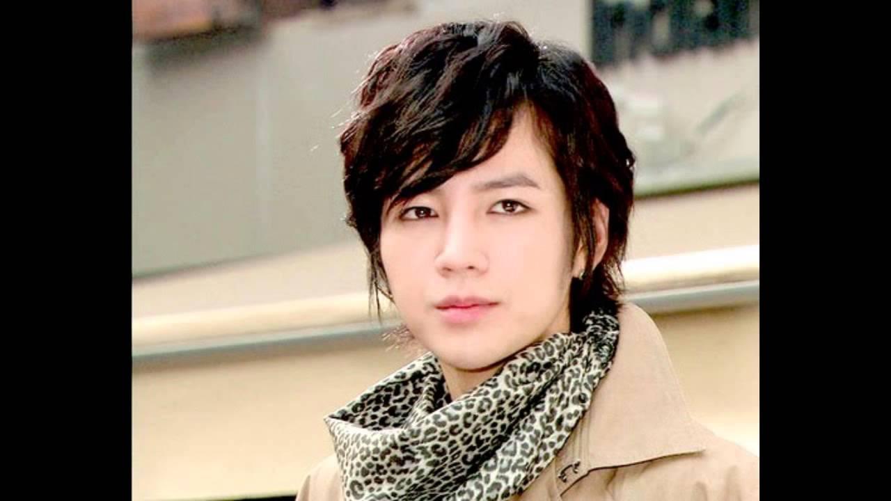 Is jang geun suk and park shin hye dating 1