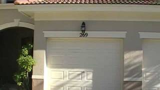 bank foreclosure for sale in seminole lakes royal palm beach fl 3 2 townhome w 1 car garage