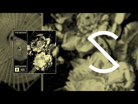 Gent & Jawns - Reconcile (feat. Liz) [Lyrics]