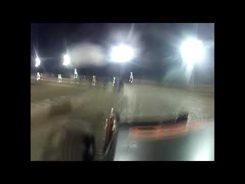 Lemoore Raceway 6/7/19 Jr Sprint Main Ty GoPro