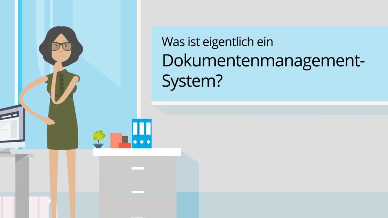 Was Ist Ein System