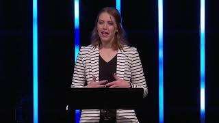 Compassion | Believe | Kellie Davidson | 3.7.21