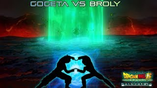 Dbs Gogeta Vs Broly HalusaTwin.mp3